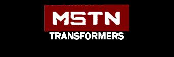 MS-TN Transformers